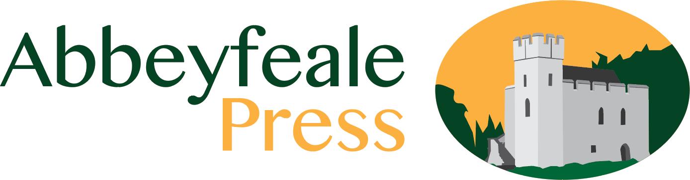 Abbeyfeale Press